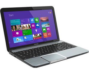 Specification of HP 15-bs015dx rival: Toshiba Satellite S855D-S5120.