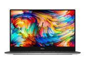 Specification of Apple MacBook Pro with Retina Display rival: Dell XPS 13 Touch Laptop -DNDNT5103H.