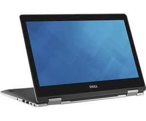 Dell Inspiron 13 7000 2-in-1 Laptop -DNCWSAB5104H specs and price.