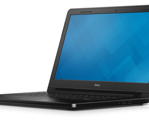 Specification of Wyse X50m Thin Client rival: Dell Inspiron 14 3000 Series Non-Touch Laptop -FNDCF007H.