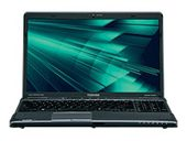 Specification of Lenovo G50-30 80G0 rival: Toshiba Satellite A665-S5170.