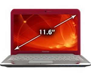 Toshiba Satellite T215D-S1150RD specs and price.