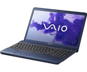 Sony VAIO E Series VPC-EH34FX/L tech specs and cost.