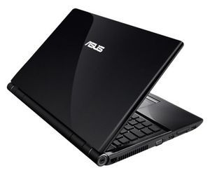 ASUS U50A DRIVER WINDOWS