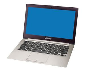 ASUS ZENBOOK Prime UX31A-R4004H tech specs and cost.