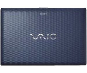 Specification of Sony VAIO EB Series VPC-EB26GX/BI rival: Sony VAIO E Series VPC-EH12FX/L.