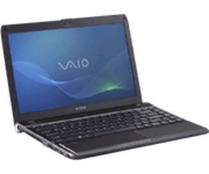 Sony VAIO Y Series VPC-Y216FX/B tech specs and cost.