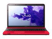 Sony VAIO C Series VPC-CB3AFX/R tech specs and cost.