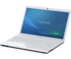 Sony VAIO EE Series VPC-EE37FX/WI tech specs and cost.