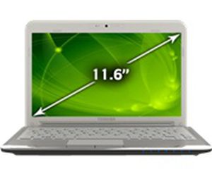 Toshiba Satellite T215D-S1150WH specs and price.