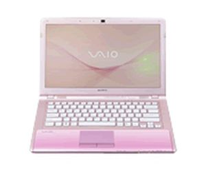 Specification of ASUS K450CA-BH21T rival: Sony VAIO CW Series VPC-CW23FX/P.