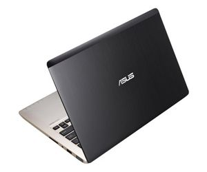 Asus ASUS VivoBook S200E-CT178H specs and price.