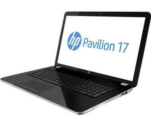 HP Pavilion 17-e024nr specs and price.