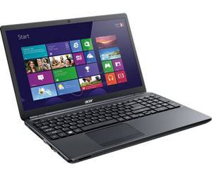 Acer Aspire E1-530-4416 specs and price.