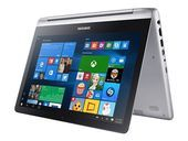 Samsung Notebook 7 Spin 740U3LI specs and price.