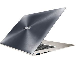 Asus ASUS ZENBOOK Prime UX31A-DB72 specs and price.