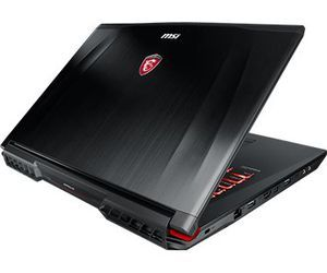 MSI GE72 Apache Pro-030 tech specs and cost.