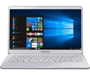 Samsung Notebook 9 900X3NI