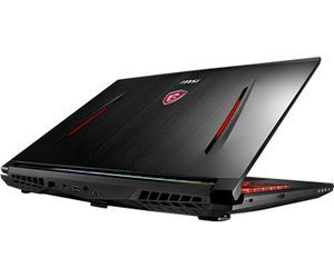 Specification of Lenovo Legion Y520 Laptop rival: MSI GT62VR Dominator Pro-239.