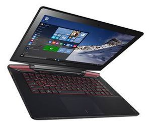 "Specification of Razer Blade rival: Lenovo Ideapad Y700 14"" Laptop."