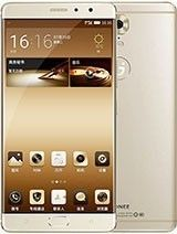 Specification of Nokia 6 rival: Gionee M6 Plus.