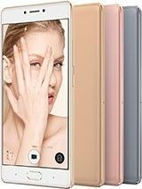 Specification of LG G4 rival: Gionee S8.