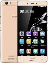 Gionee Marathon M5 enjoy rating and reviews