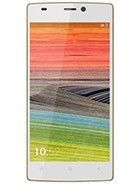 Specification of ZTE Blade S6 Plus rival: Gionee Elife S5.5.