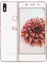 Specification of ZTE nubia Z11 rival: BQ Aquaris X5 Plus.