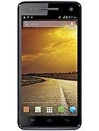 Specification of Prestigio MultiPhone 5044 Duo rival: Micromax A120 Canvas 2 Colors.