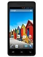 Micromax A76 tech specs and cost.