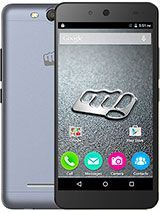 Micromax Canvas Juice 3 Q392 tech specs and cost.