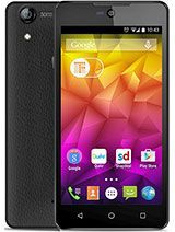 Micromax Canvas Selfie 2 Q340 tech specs and cost.