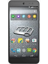 Specification of Verykool s5530 Maverick II rival: Micromax Canvas Xpress 2 E313.