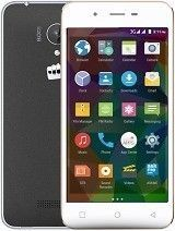 Specification of ZTE Blade V Plus rival: Micromax Canvas Knight 2 E471.