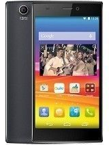 Micromax Canvas Nitro 2 E311 tech specs and cost.