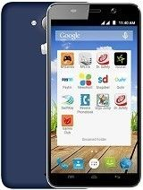 Micromax Canvas Play Q355 tech specs and cost.