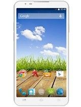 Micromax A109 Canvas XL2 tech specs and cost.