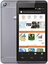 Micromax Canvas Fire 4 A107 tech specs and cost.