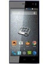 Specification of Karbonn A16 rival: Micromax A99 Canvas Xpress.