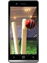 Micromax Bolt Q381 tech specs and cost.
