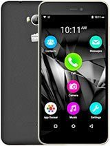 Micromax Canvas Spark 3 Q385 tech specs and cost.