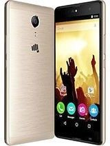 Micromax Canvas Fire 5 Q386 tech specs and cost.