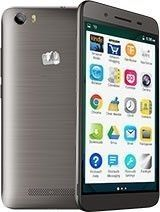 Micromax Canvas Juice 4G Q461 tech specs and cost.