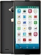 Micromax Canvas Amaze 4G Q491 tech specs and cost.