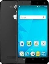 Specification of Prestigio MultiPhone 7600 Duo rival: Micromax Canvas Pulse 4G E451.