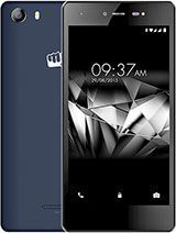 Micromax Canvas 5 E481 tech specs and cost.