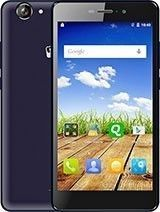 Micromax Canvas Mega E353 tech specs and cost.