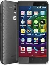 Micromax Bolt Q339 tech specs and cost.