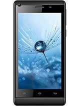 Specification of Alcatel Pixi 4 (5) rival: Celkon Q455L.